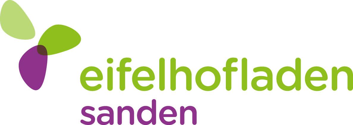 Eifelhofladen